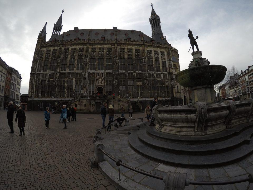 Rathaus Aachen.JPG