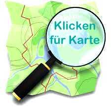 Kartensymbol mit Text