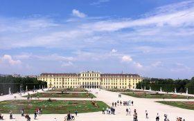 Wien Reisetipps für deinen ersten Besuch