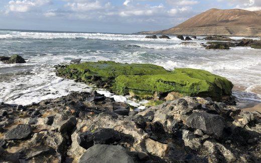 Fuerteventura Strände